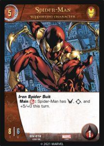 5-2021-upper-deck-marvel-vs-system-2pcg-civil-war-battles-supporting-character-spider-manP