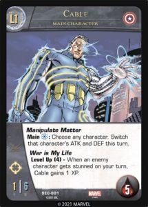 1-2021-upper-deck-marvel-vs-system-2pcg-civil-war-secret-avengers-main-character-cable-l1