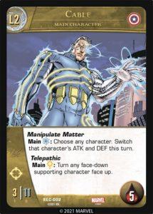 1-2021-upper-deck-marvel-vs-system-2pcg-civil-war-secret-avengers-main-character-cable-l2