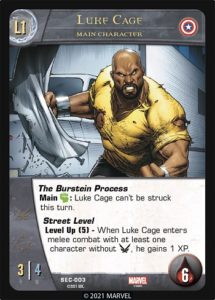 1-2021-upper-deck-marvel-vs-system-2pcg-civil-war-secret-avengers-main-character-luke-cage-l1