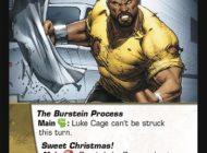 Vs. System 2PCG: Secret Avengers Card Preview – Super, Just Super