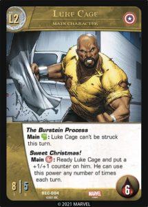 1-2021-upper-deck-marvel-vs-system-2pcg-civil-war-secret-avengers-main-character-luke-cage-l2