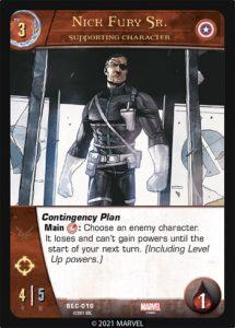 1-2021-upper-deck-marvel-vs-system-2pcg-civil-war-secret-avengers-main-character-nick-fury-sr