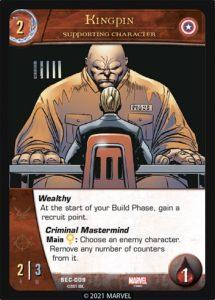 1-2021-upper-deck-marvel-vs-system-2pcg-civil-war-secret-avengers-supporting-character-kingpin