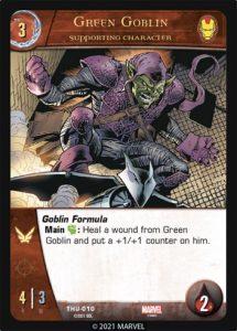 1-2021-upper-deck-marvel-vs-system-2pcg-civil-war-thunderbolts-supporting-character-green-goblin