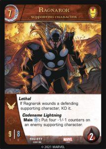 1-2021-upper-deck-marvel-vs-system-2pcg-civil-war-thunderbolts-supporting-character-ragnarok