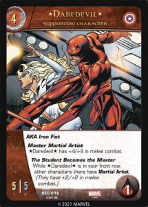 2-2021-upper-deck-marvel-vs-system-2pcg-civil-war-secret-avengers-supporting-character-daredevil