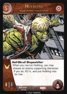 2-2021-upper-deck-marvel-vs-system-2pcg-civil-war-secret-avengers-supporting-character-hulkling