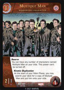 2-2021-upper-deck-marvel-vs-system-2pcg-civil-war-secret-avengers-supporting-character-multiple-man