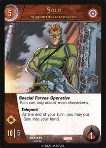 2-2021-upper-deck-marvel-vs-system-2pcg-civil-war-secret-avengers-supporting-character-solo