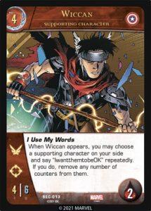 2-2021-upper-deck-marvel-vs-system-2pcg-civil-war-secret-avengers-supporting-character-wiccan
