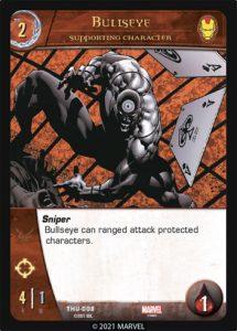 2-2021-upper-deck-marvel-vs-system-2pcg-civil-war-thunderbolts-supporting-character-bullseye