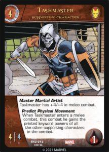 2-2021-upper-deck-marvel-vs-system-2pcg-civil-war-thunderbolts-supporting-character-taskmaster