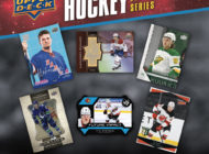 Everything You Need to Know about 2020-21 Upper Deck Extended Series – An Extension of UD's Iconic Flagship Series!