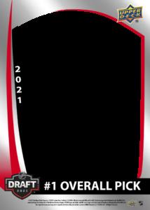 2021-NHL-Draft-Digital-Trading-Card