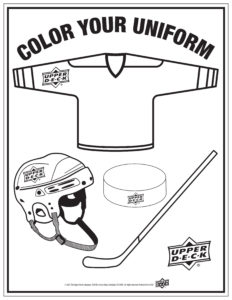 2021-UD-Coloring-Book-Page