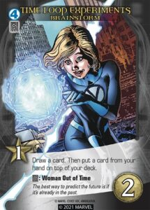 2021-upper-deck-marvel-legendary-annihilation-hero-brianstorm