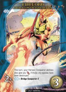 2021-upper-deck-marvel-legendary-annihilation-hero-firelord