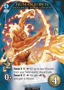 2021-upper-deck-marvel-legendary-annihilation-hero-human-torch