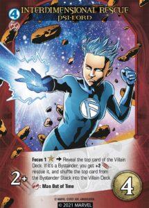 2021-upper-deck-marvel-legendary-annihilation-hero-psi-lord