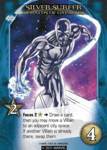 2021-upper-deck-marvel-legendary-annihilation-hero-silver-surfer