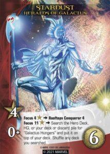 2021-upper-deck-marvel-legendary-annihilation-hero-stardust