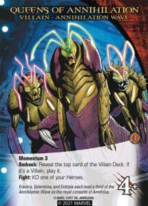 2021-upper-deck-marvel-legendary-annihilation-villain-queens