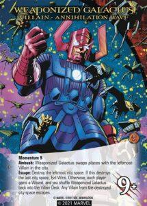 2021-upper-deck-marvel-legendary-annihilation-villain-weaponized-galactus
