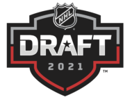 Celebrate The 2021 NHL Draft™ In Style From The Comfort Of Your Own Home