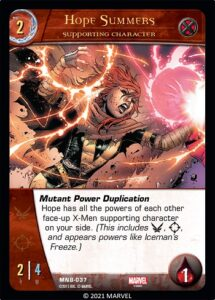 2015-upper-deck-marvel-vs-system-2pcg-marvel-battles-supporting-character-hope-summers