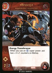2017-upper-deck-marvel-vs-system-2pcg-legacy-supporting-character-bishop