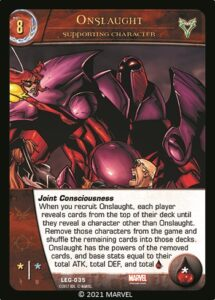 2017-upper-deck-marvel-vs-system-2pcg-legacy-supporting-character-onslaught