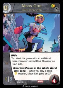 2017-upper-deck-marvel-vs-system-2pcg-monsters-unleashed-main-character-moon-girl