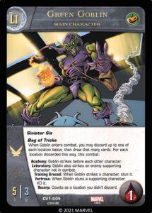 2018-upper-deck-marvel-vs-system-2pcg-crossover-vol1-main-character-green-goblin