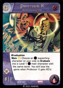 2018-upper-deck-marvel-vs-system-2pcg-new-mutants-main-character-professor-x