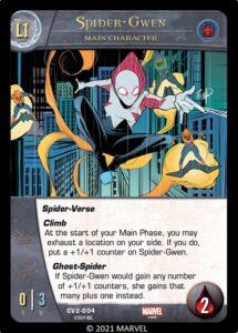 2019-upper-deck-marvel-vs-system-2pcg-crossover-vol2-main-character-spider-gwen