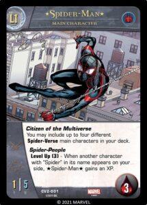 2019-upper-deck-marvel-vs-system-2pcg-crossover-vol2-main-character-spider-man