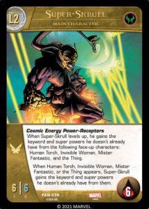 2020-upper-deck-marvel-vs-system-2pcg-fantastic battles-main-character-super-skrull