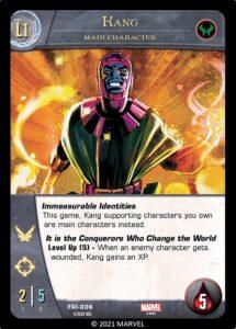 2020-upper-deck-marvel-vs-system-2pcg-frightful-main-character-kang