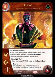 2020-upper-deck-marvel-vs-system-2pcg-frightful-supporting-character-kang