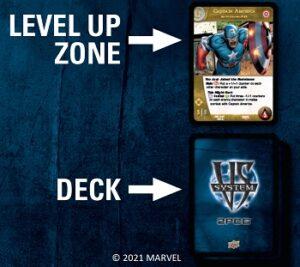 2021-upper-deck-marvel-vs-system-2pcg-level-up-zone