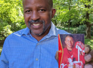 A Lapsed Collector Helps Bring Diversity to the Hockey Card Community