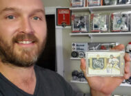 See How a 15-Year Chase Came to a Satisfying End for a Roberto Luongo Super Collector