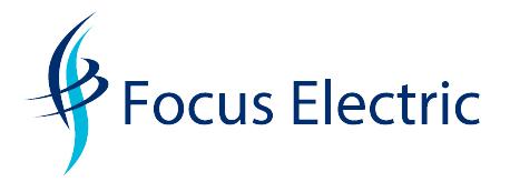 Focus Electric, Inc.