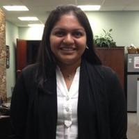 Nirali Patel