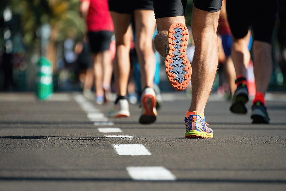 48-Common-Marathon-Mistakes