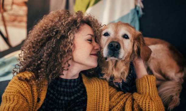 Best Pet for Depression and Anxiety