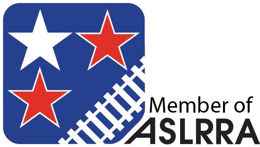 Logo Acronym - Member_700396291_5222008081958
