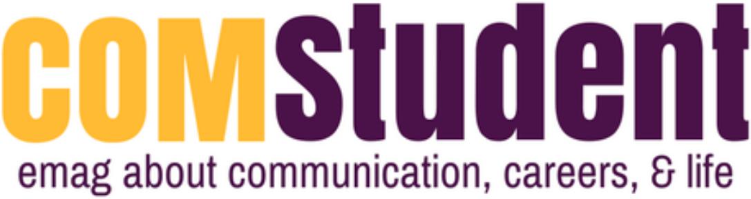 COM Student