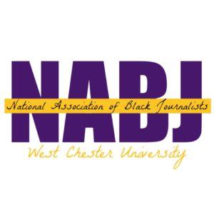 NABJ logo for opportunities